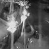 Fantasmas reales |fantasma en Disneyland vídeo