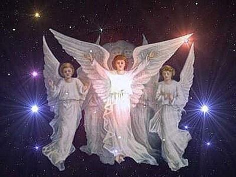 20070912135831-angeles[1]