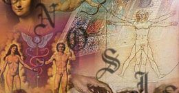 Misterios | Qué es la gnosis