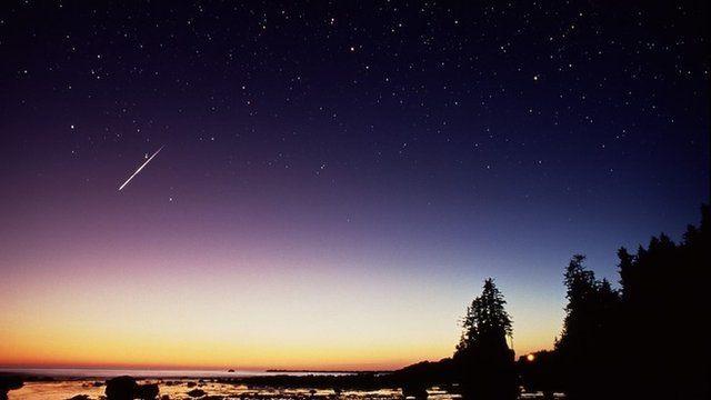 la-fascinación-de-las-estrellas-fugaces