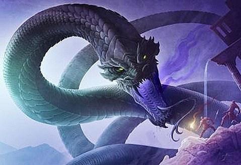 20061002051716-serpiente-nocturna