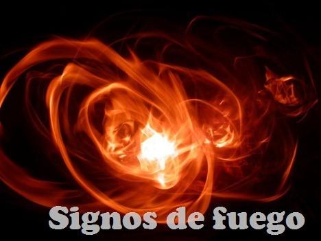 Fire_Spiral