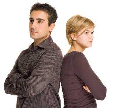 angry_couple2_450