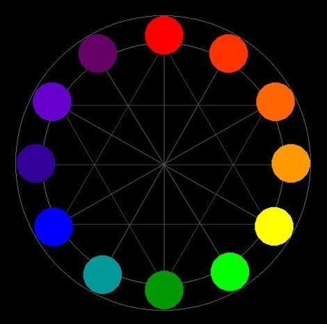 circulo01
