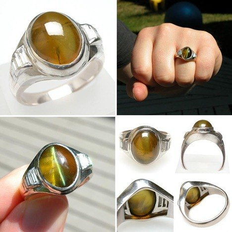 dia574-cats-eye-chrysoberyl-diamond-mens-ring-platinum