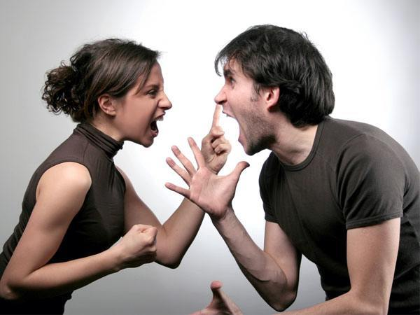 si-sueñas-que-peleas-con-tu-pareja