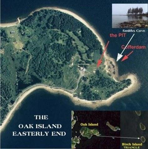 xmarcaellugar_Oak_island_map