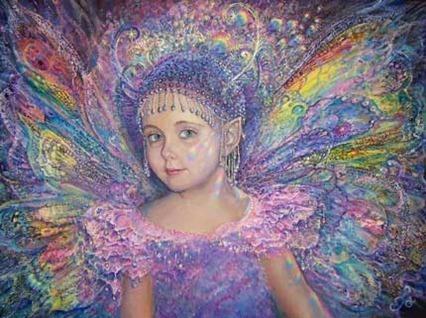 Fairy-light