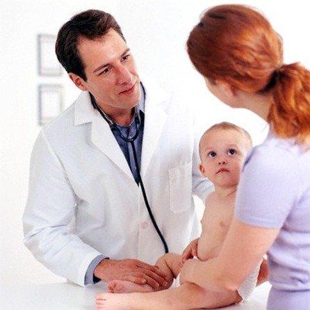 pediatra1