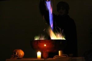 queimada1