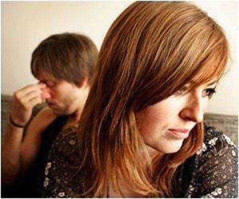 Infant-Behavior-Decides-How-Couples-Recover-Post-Argument@@couple-8