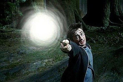 harry-potter-spell-quiz_1_1