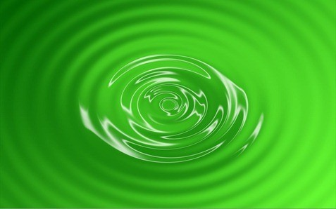 img-wallpapers-green-swirl-wallpaper-acm321-12065