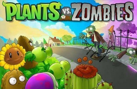 plants-vs-zombies1-569x359