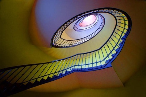 spiral-staircase-by-photo-net-tony-hnojcik-20100820084602