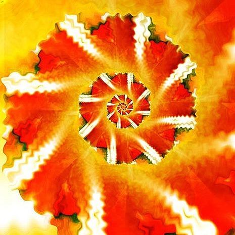 Orange_sorbet_fs