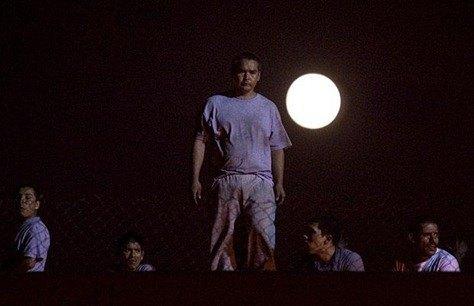 full-moon_978702i