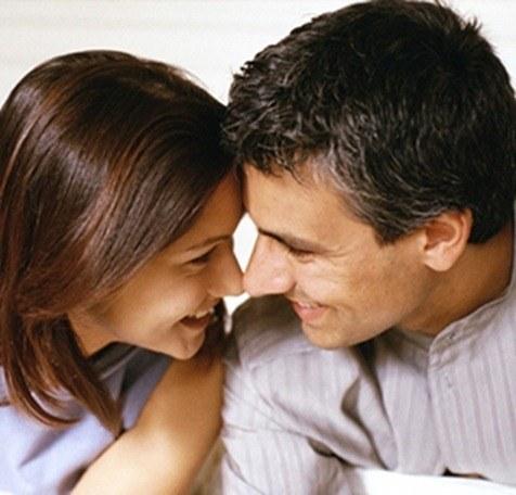 happy_couple2