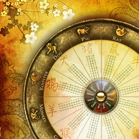 chinese-astrology-2-300x300