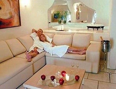 desire-resort-spa-couples-only-all-inclusive-puerto-morelos-872073_3