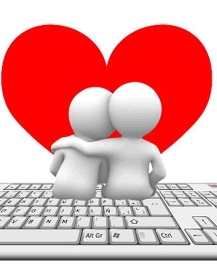 internet_love23