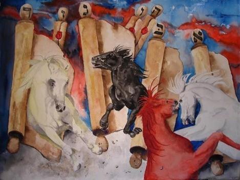 revelation-6-the-7-seals-harold-teel