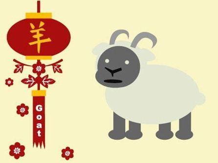 Goat-p4_476x357