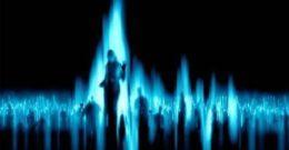 FVE   Fenomeno voz electronica