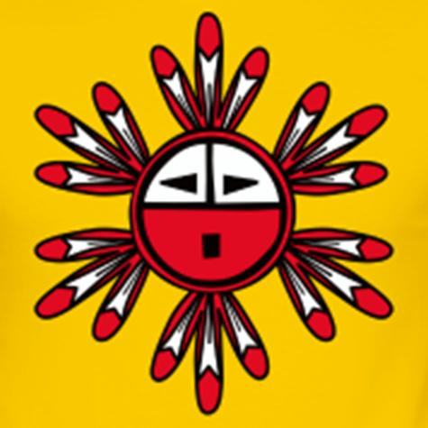 hopi-kachina-sun-symbol_design