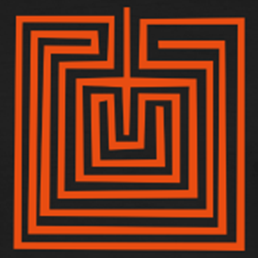 hopi-maze-native-american-symbol_design