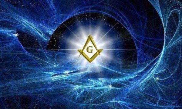 los-ritos-masones-masoneria-azul