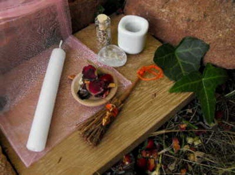 magical-goddess-spell-kit-20-p