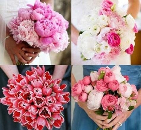 pink-wedding-flower-bouquets-07040302
