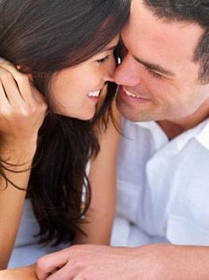 premaritalcounseling-224x300