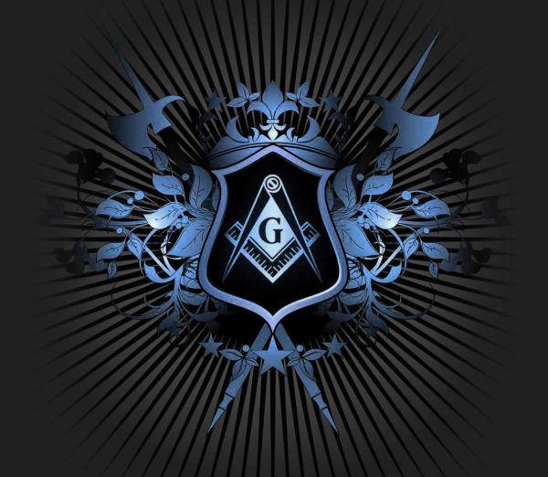 ritos-masones-y-la-masoneria-azul