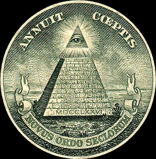 simbolos-de-los-ritos-masonicos