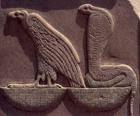 Egyptian_snake_cobra