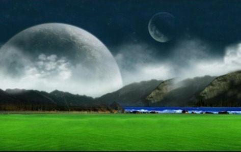 Green_Dreams_1680 x 1050 widescreen(2).jpg_thumb