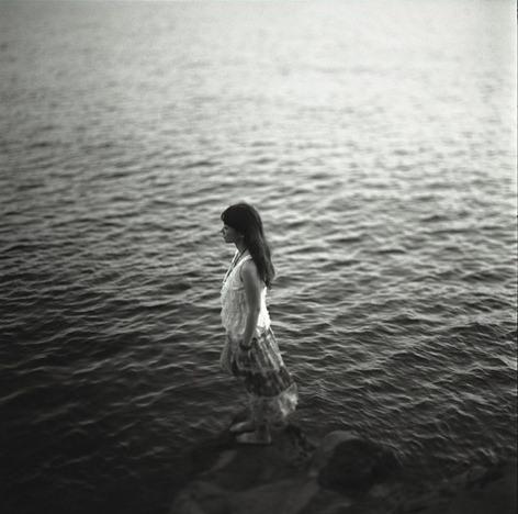 Yuichiro-Miyano13