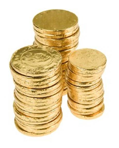 a coin show in northeast north carolina will have money to buy gold coins_3837_800515722_0_0_7050839_300