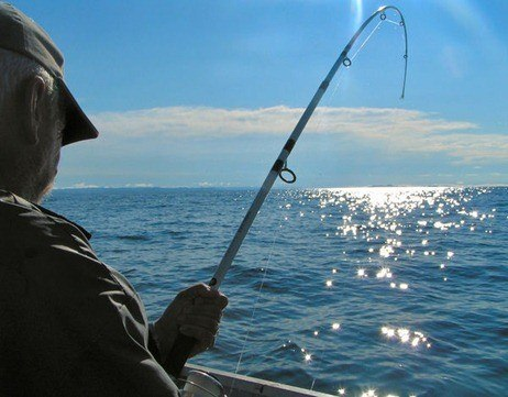 bigstockphoto_deep_sea_fishing_732354.s600x600