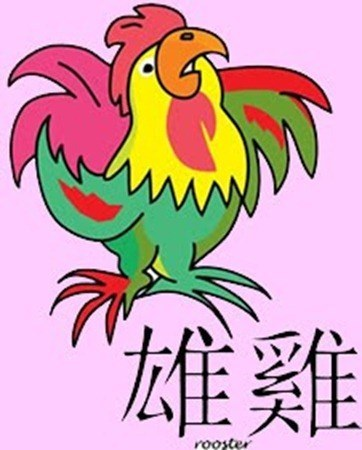 chinese_rooster_sign