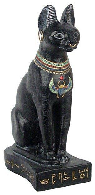 egyptiancat