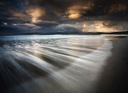 hebrides-beach
