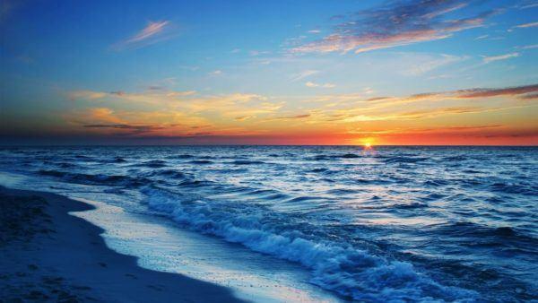 significados-soñar-con-el-mar