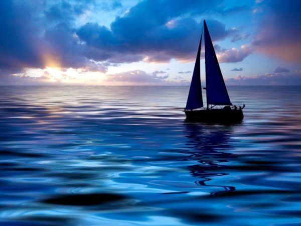 soñar-con-un-naufragio