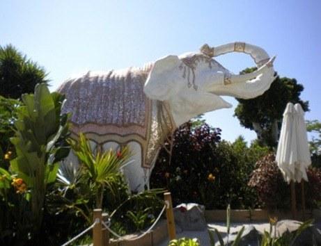 Burmas-Good-luck-Elephant-400x300