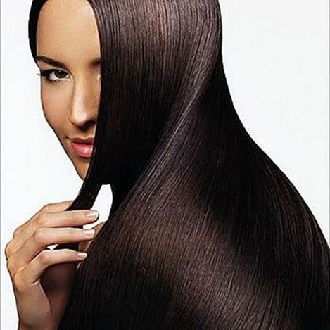 Hair-Regrowth-Shampoo