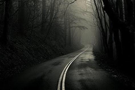 carreteraoscura