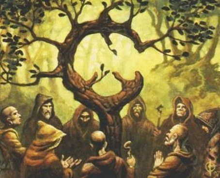 druids9